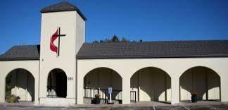 Where faith & life meet  -  101 E. Gilman Road, Lansing, Kansas   Call us at -913.727.1044   or  email crossroadslansing@yahoo.com